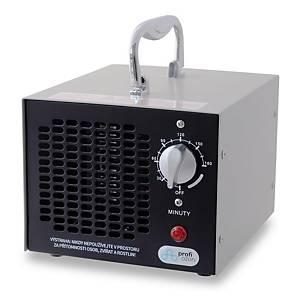 OZONE GENERATOR PROFI OZONE GO-4000