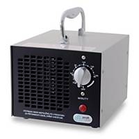 Generátor ozonu Profi Ozone GO-4000