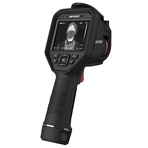 Hikvision DS-2TP21B Handheld Thermography Thermal Camera