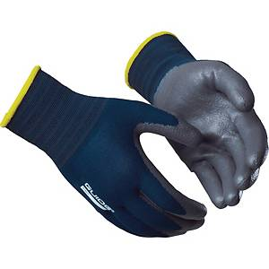 PAIR GUIDE 3301 GLOVE BLUE/GREY 9