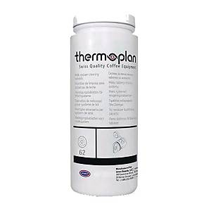 PK62 THERMOPLAN MILK SYSTEM CLEAN TABS