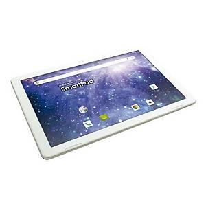 Tablet Mediacom Smartpad IYO 10 16 GB 3G bianco