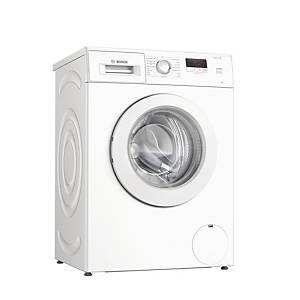 BOSCH SERIE 2 WAJ24006GB WASHING MACHINE WITH 1200 RPM 7KG - WHITE