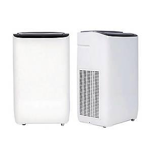 [직]파세코 이동식 에어컨 PPA-HC9000WB 1050W