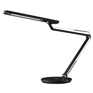 Tischleuchte Hansa LED Smart, 12 W, schwarz