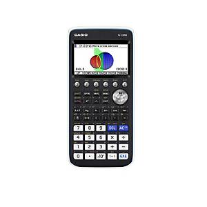 /Calcolatrice grafica Casio FX-CG50