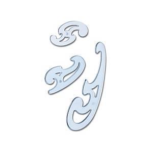 §Curvilinea Uni Arda Burmester - conf.3
