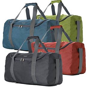 §Borsa sport Ready Intempo 48x20x27 cm colori assortiti