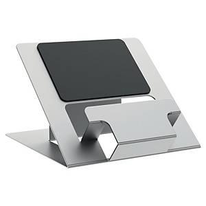 Fellowes 5010501 Hylyft Laptop Riser
