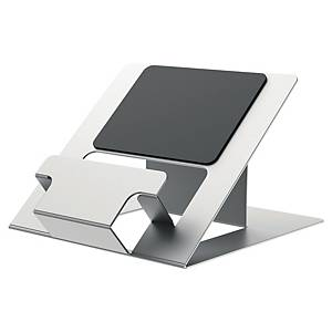 Fellowes Hylyft összecsukható monitor állvány, max. 4 kg, állítható