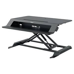 Pracovní stanice Fellowes Lotus™ LT Sit-Stand, max. 17 kg