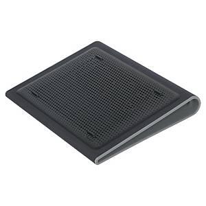 Refroidisseur Targus pour ordinateurs portables de 15-17 pouces