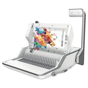 Fellowes Lyra 3 az 1-ben spirálozógép