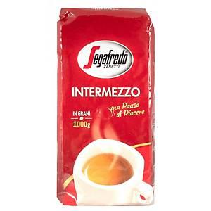 SEGAFREDO COFFEE INTERMEZZO 1000G