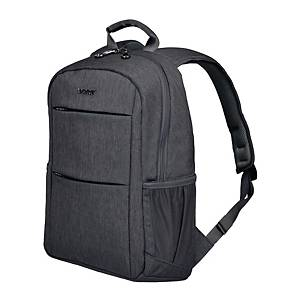 Plecak na laptopa 15,6  PORT DESIGNS SYDNEY SZARY 135075
