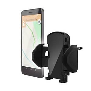 Univerzální držák mobilu do vozidla Hama, 4,5 - 9 cm