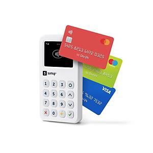 SumUp 3G Wireless Card Reader