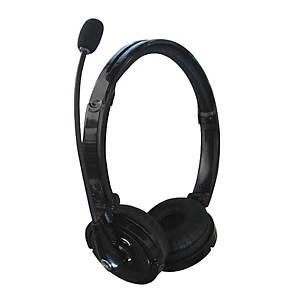 BH-M20 FOLDABLE BLUETOOTH V4.1 WIRELESS HEADSET