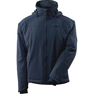 Vinterjakke Mascot Advanced 17035-411, navy, str. 2XL