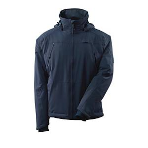 Vinterjakke Mascot Advanced 17035-411, navy, str. XL