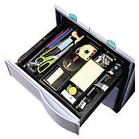Organizer do szuflad 3M Post-It z wyposażeniem