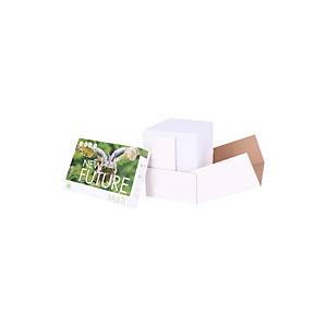 New Future Multi wit A4 papier, 80 g, per 2.500 vellen