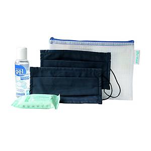 VIRUS PROTECT KIT