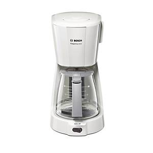 BOSCH COFFEE MACHINE TKA3A031 WHITE