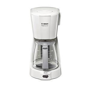 BOSCH COFFEE MACHINE TKA3A031 WHITE