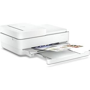 HP 5SE47B 6430 Envy imprimante 4-en-1