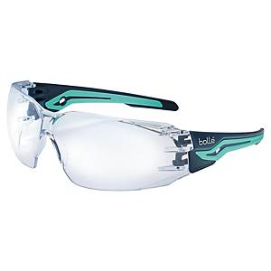 BOLLE SILEX S/SPECTACLES CLEAR