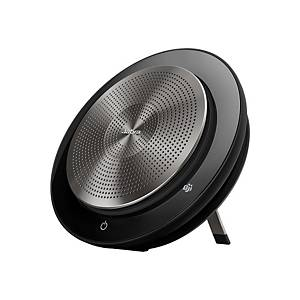 JABRA Speak 710 BT MS Speakerphone