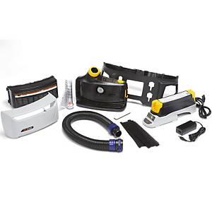 Seguro de filtro 3M Versaflo TR-851/94245(AAD) para PAPR TR-800 1EA