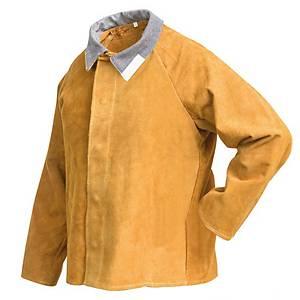 Blusão ISSA ST2011- castanho- tamanho XL