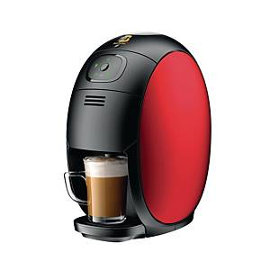 NESCAFE GOLD BARISTA COFFEE MACHINE