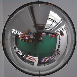 Espejo 360 grados - 80 cm