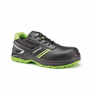 Zapato de seguridad Mendi Apolo O11W S3 ESD SRC - talla 45