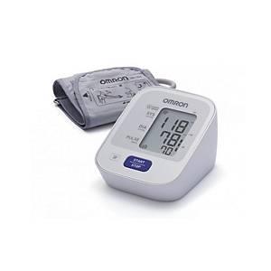 Monitor de pressão arterial OMRON M2