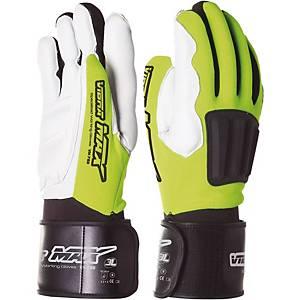Par de guantes 3L Vibramax - talla 8