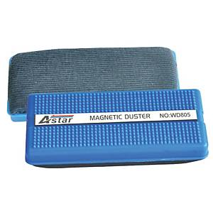 Astar WD805 Magnetic Whiteboard Eraser