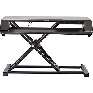 Fellowes Corsivo Sit-Stand Workstation
