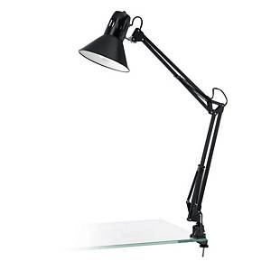 FIRMO DESK LAMP 90873 BLACK