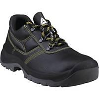 Bezpečnostní obuv Deltaplus Jet3, S1P SRC, velikost 38, černá