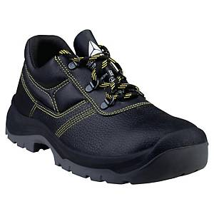 Deltaplus Jet3 Safety Shoes S1P SRC 43
