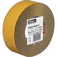 Antirutschband Tesa 60955, 50mm x 18m, gelb