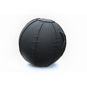 AFS-TEX Balance Ball Seat 75cm