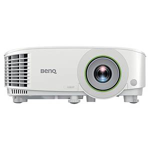 BENQ EH600 VIDEO PROJECTOR