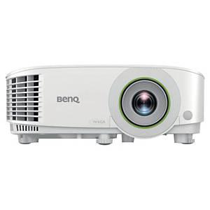 BENQ EW600 VIDEO PROJECTOR