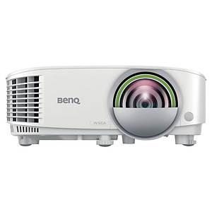 Vidéoprojecteur intelligent à courte focale Android BenQ EW800ST
