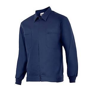 Cazadora Velilla 61601 - azul marino - talla 60